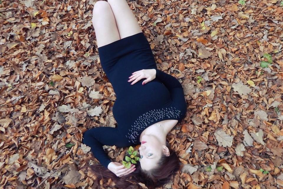 sexwillige Frauen finden und ficken